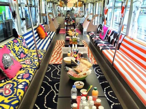 ikea-metro-tokyo-04