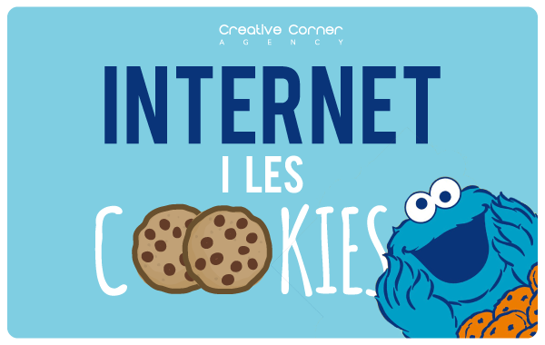 internet-i-les-cookies