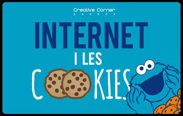 internet-i-les-cookies
