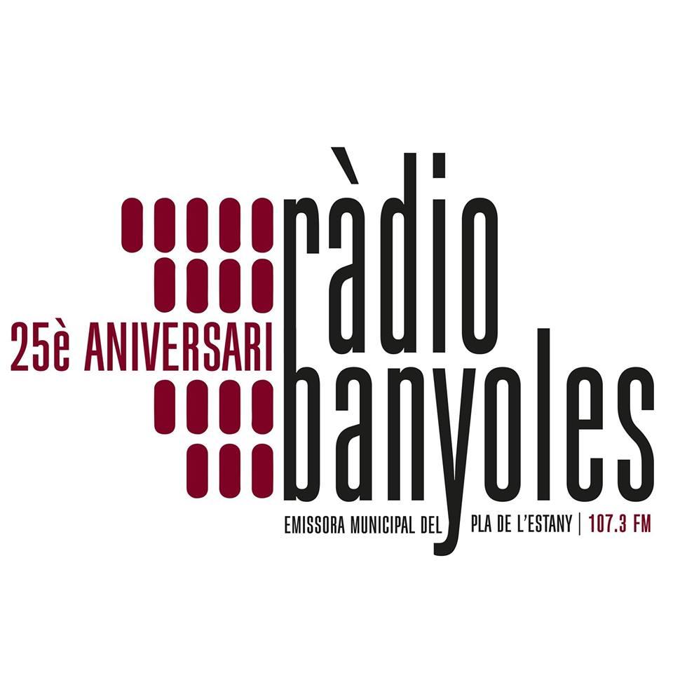 logo-radio-banyoles