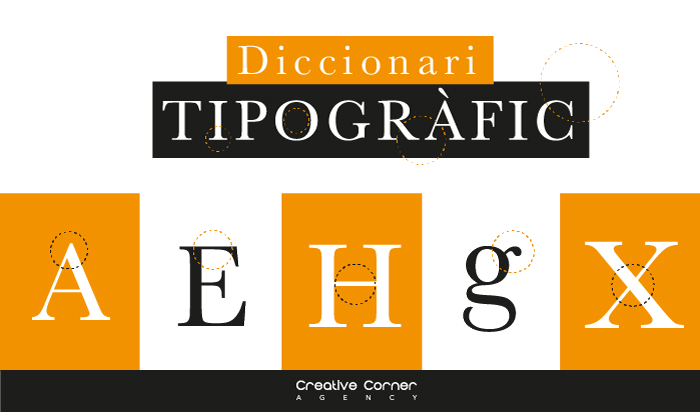 diccionari tipografic