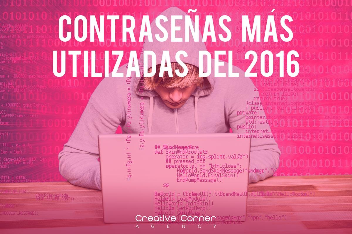 contrasenas-mas-utilizadas-2016