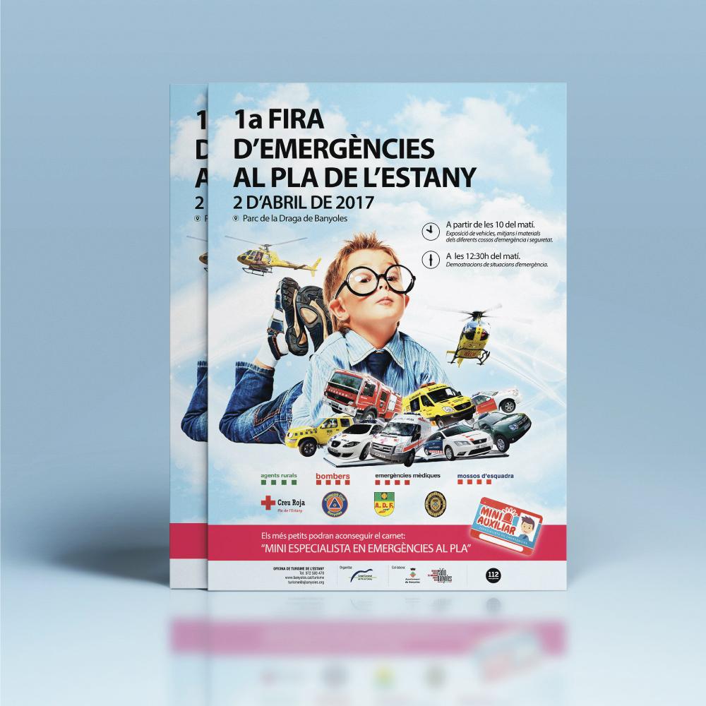 fira emergencies