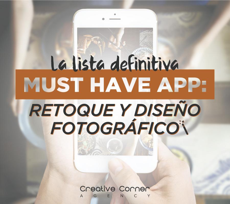 musthave-app-ESP