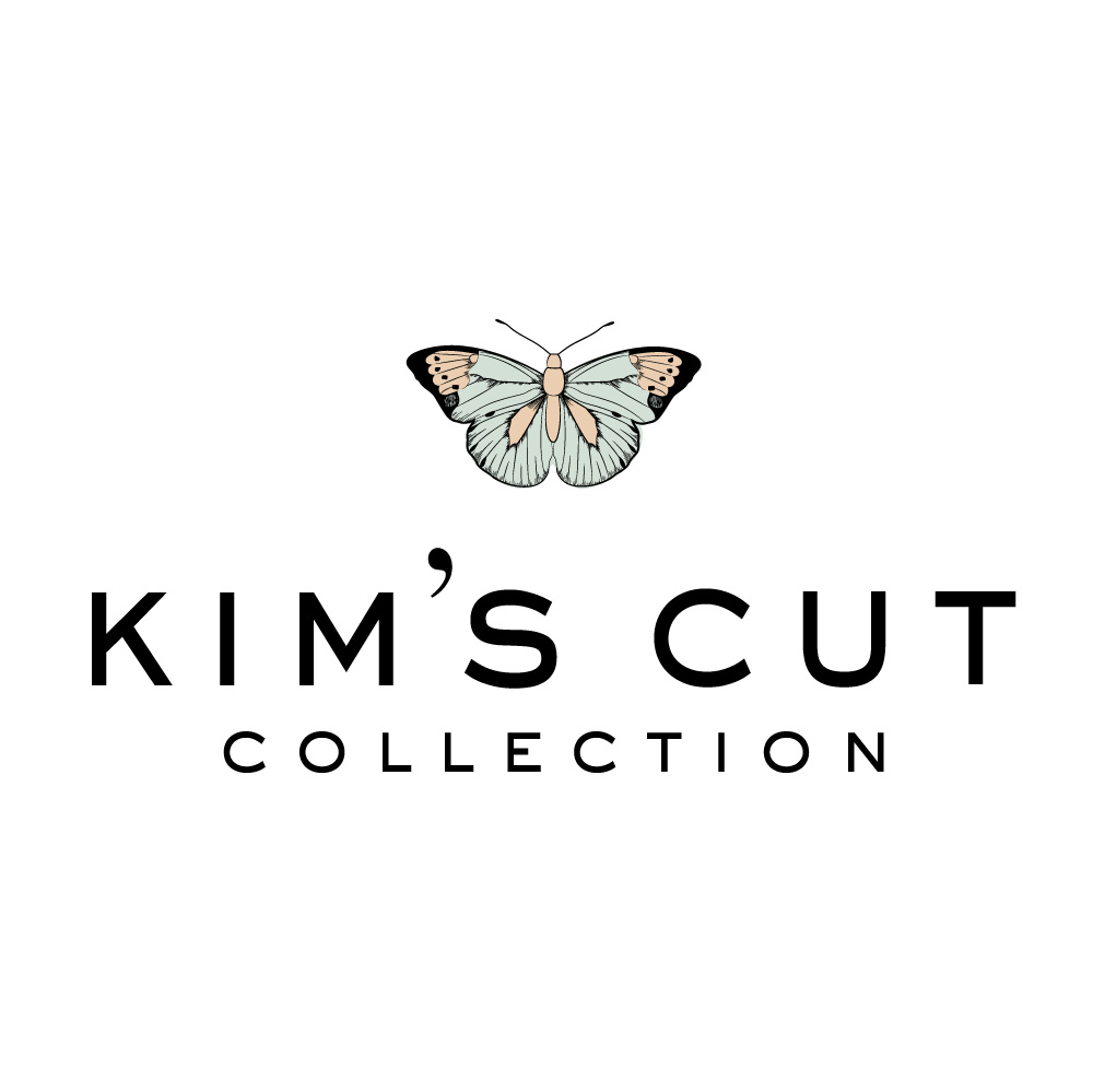 kim's cut