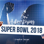 Advertising Super Bowl 2018