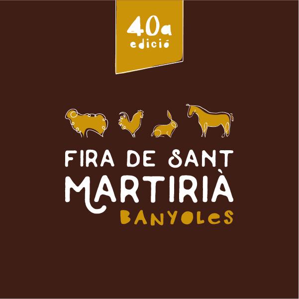 Agencia de publicitat Girona
