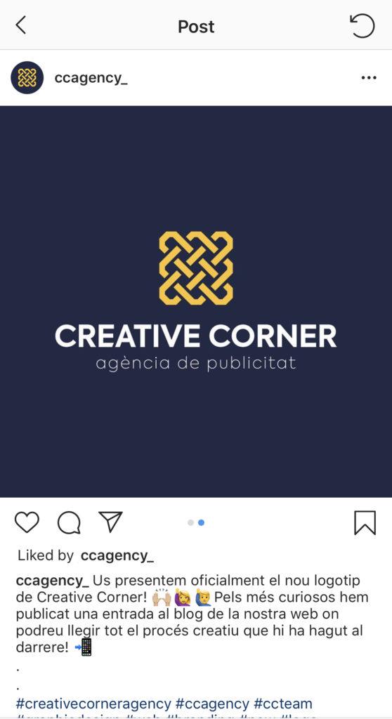 Instagram vol eliminar els likes