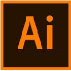 Programes-Adobe-creative-corner-agency-publicitat-girona